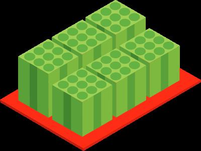 Packaging | Ressourcen